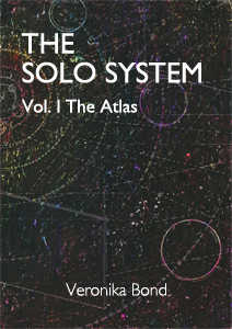 Solo System Vol. I The Atlas