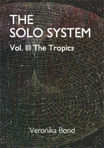 The Solo System Vol. III The Tropics