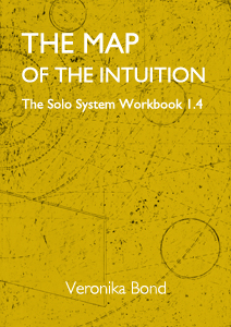 The Map of the Intuition
