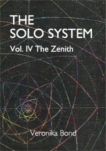 The Solo System Vol. IV The Zenith