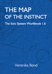 The Map of the Instinct