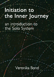 Initiation to the Inner Journey